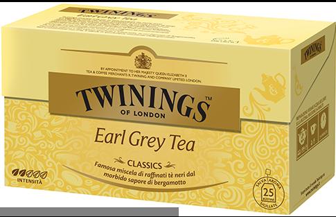 海外の輸入紅茶 イギリス twinings 紅茶 アールグレイティー