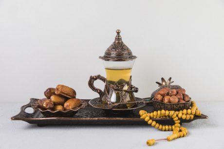 トルコのおすすめ輸入菓子を紹介します。【2020年】