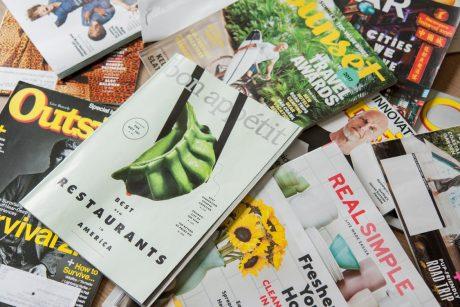 海外の輸入お菓子「これ食べたい!」と思うおすすめのお菓子を本から探す
