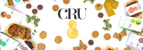 海外の輸入お菓子 クッキー cru8で見つけた通販したいお菓子は?レビューは?【2019年】