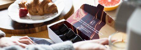 海外の輸入コーヒー イギリス crukafeで見つけた通販したいコーヒーは?【2020年】
