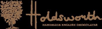 海外の輸入お菓子 チョコレート イギリス holdsworthchocolatesで見つけた通販したいお菓子は?レビューは?【2019年】