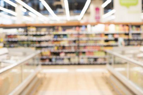 日本で輸入菓子が買えるお店を7店舗ピックアップ!!【2019年】