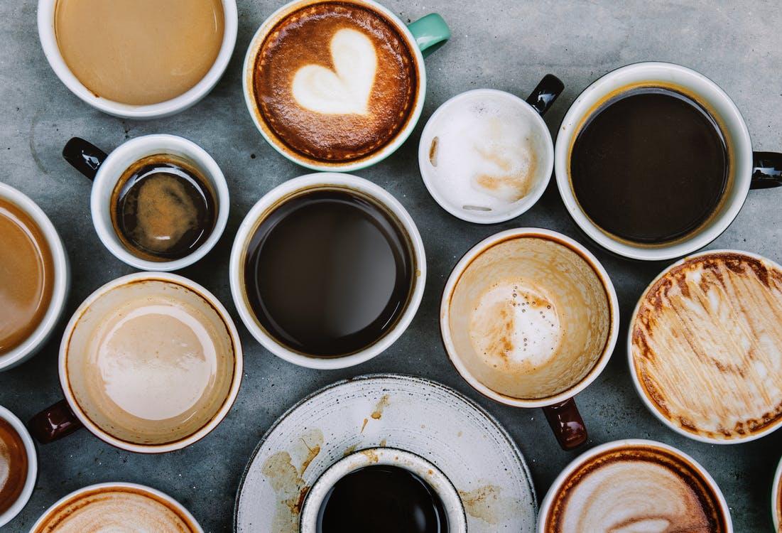海外通販できるおすすめのコーヒーを15個紹介します。【2020年】