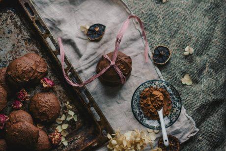 輸入菓子おすすめのチョコレートを20個紹介します。【2020年】