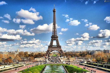 フランスのおすすめ輸入菓子を紹介します。【2019年】