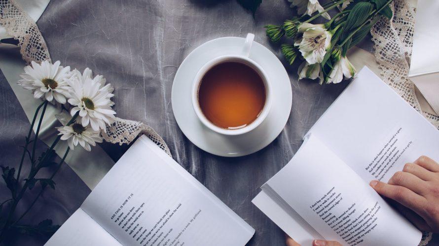 海外通販できるおすすめの紅茶やお茶を22個紹介します。【2020年】