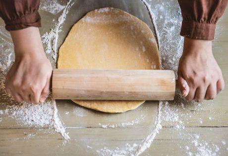 輸入菓子おすすめのクッキー、ショートブレッドを9つ紹介します。【2020年】