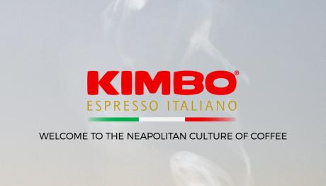海外の輸入コーヒー イギリス kimboで見つけた通販したいコーヒーは?【2020年】