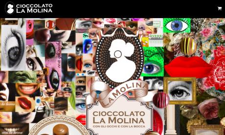 海外の輸入お菓子 チョコレート イタリア lamolinaで見つけた通販したいお菓子は?レビューは?【2019年】
