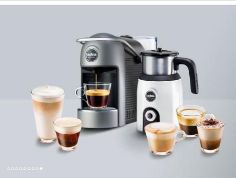 海外の輸入コーヒー イタリア lavazzaで見つけた通販したいコーヒーは?【2020年】