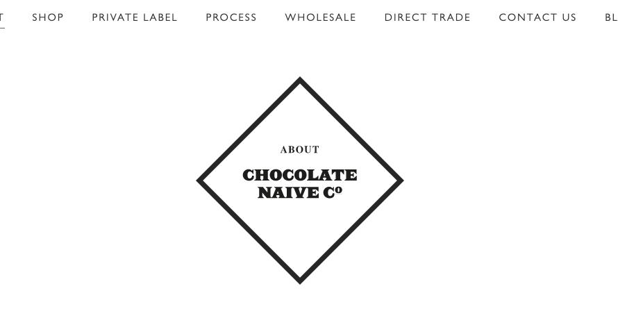 海外の輸入お菓子 リトアニア チョコレート  NAIVEで見つけた通販したいお菓子は?【2020年】