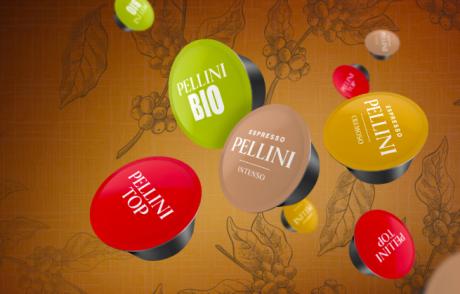 海外の輸入コーヒー イタリア pelliniで見つけた通販したいコーヒーは?【2020年】