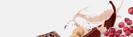 海外の輸入お菓子 チョコレート QUARANTAで見つけた通販したいお菓子は?レビューは?【2019年】