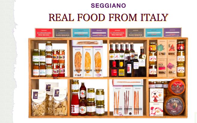 海外の輸入お菓子 ビスコッティ イタリア SEGGIANOで見つけた通販したいお菓子は?レビューは?【2019年】