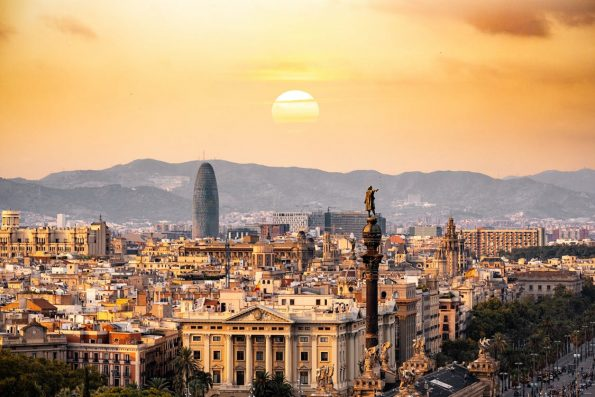 スペインのおすすめ輸入菓子を紹介します。【2020年】