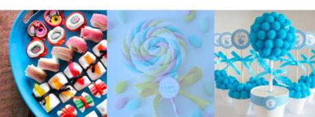 海外の輸入お菓子 キャンディ スペイン  SWEET PEOPLEで見つけた通販したいお菓子は?【2019年】