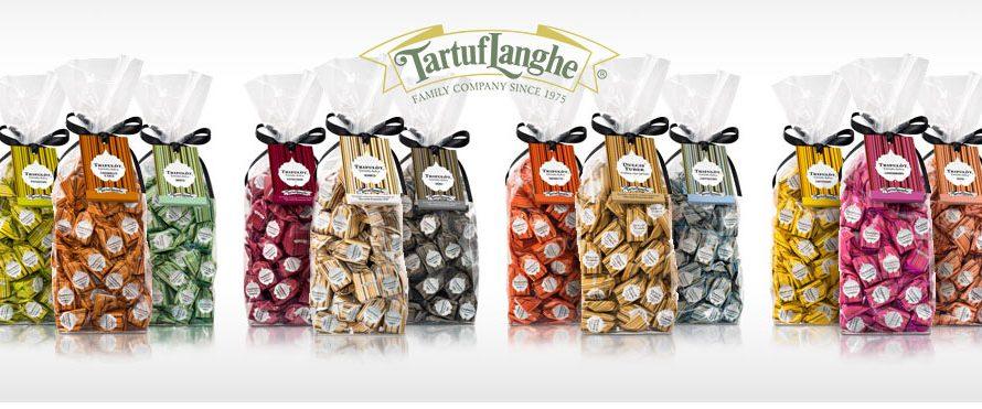 海外の輸入お菓子 チョコレート TARTUFLANGHEで見つけた通販したいお菓子は?レビューは?【2019年】