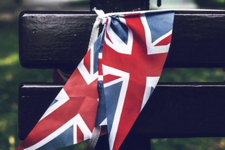 イギリスのおすすめ輸入菓子を紹介します。【2019年】